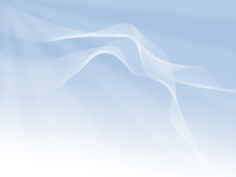 blue-white-abstract-background.jpg
