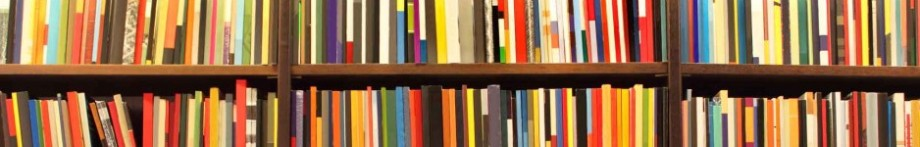 cropped-bookshelveslite.jpg