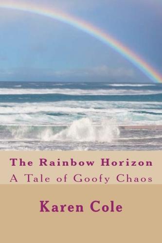 TheRainbowHorizonprintbookcover