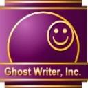 GWIpurplelogogood01042014