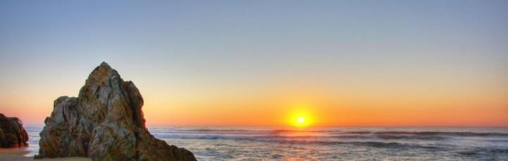 cropped-beach-sunset-08-hd-wallpaper.jpg