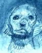 Cute Puppy A