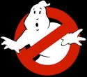 Ghostbusters Movie